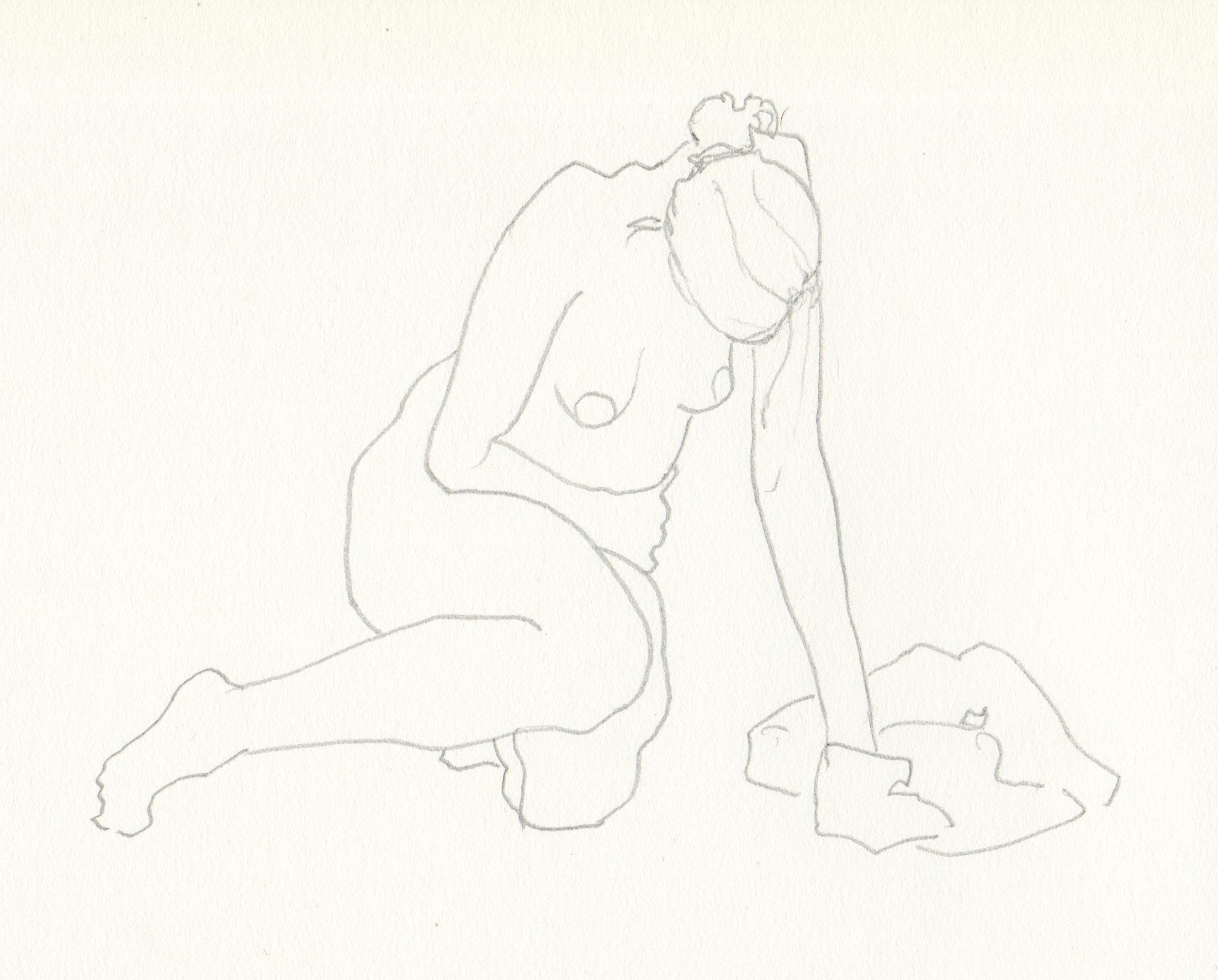 2012_Sketch_F-Beudin_056