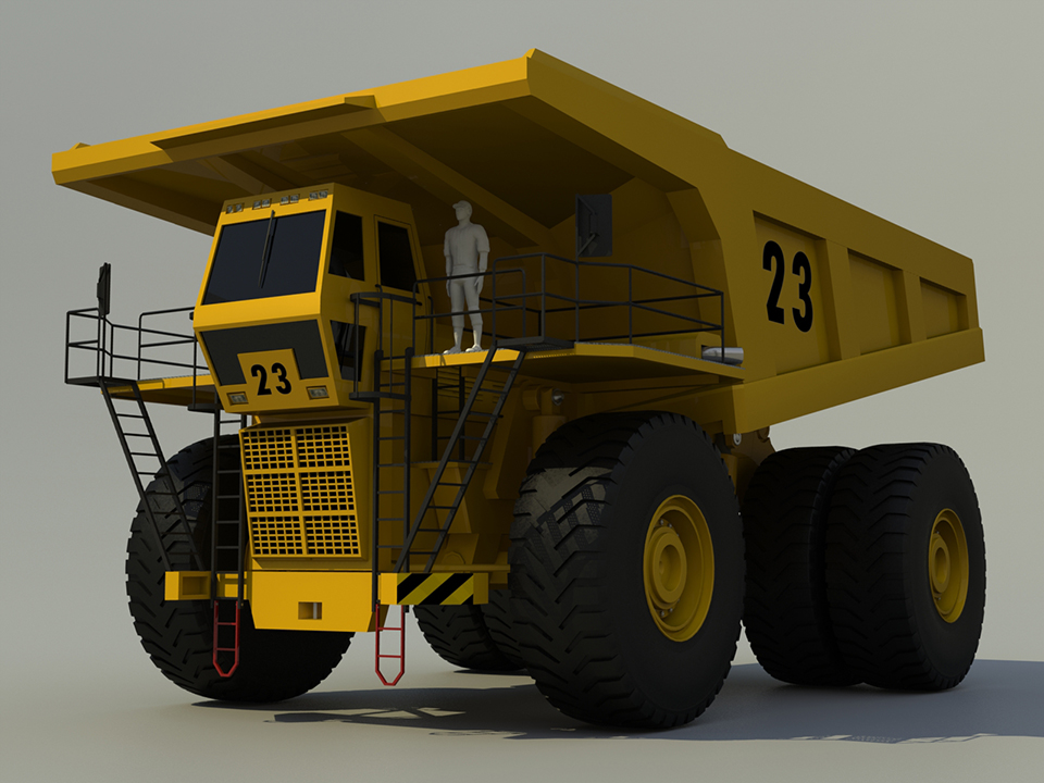 2011-08_The Crew_F.Beudin_Giant Truck_Dock_02