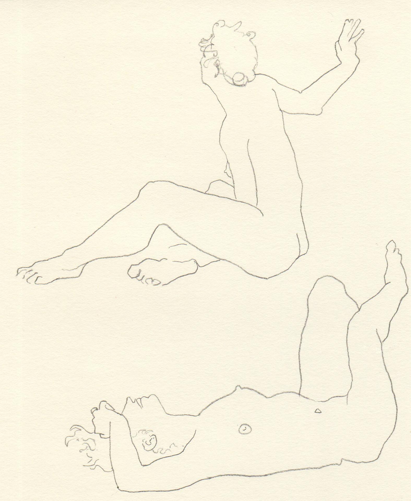 2014_Sketch_F-Beudin_07