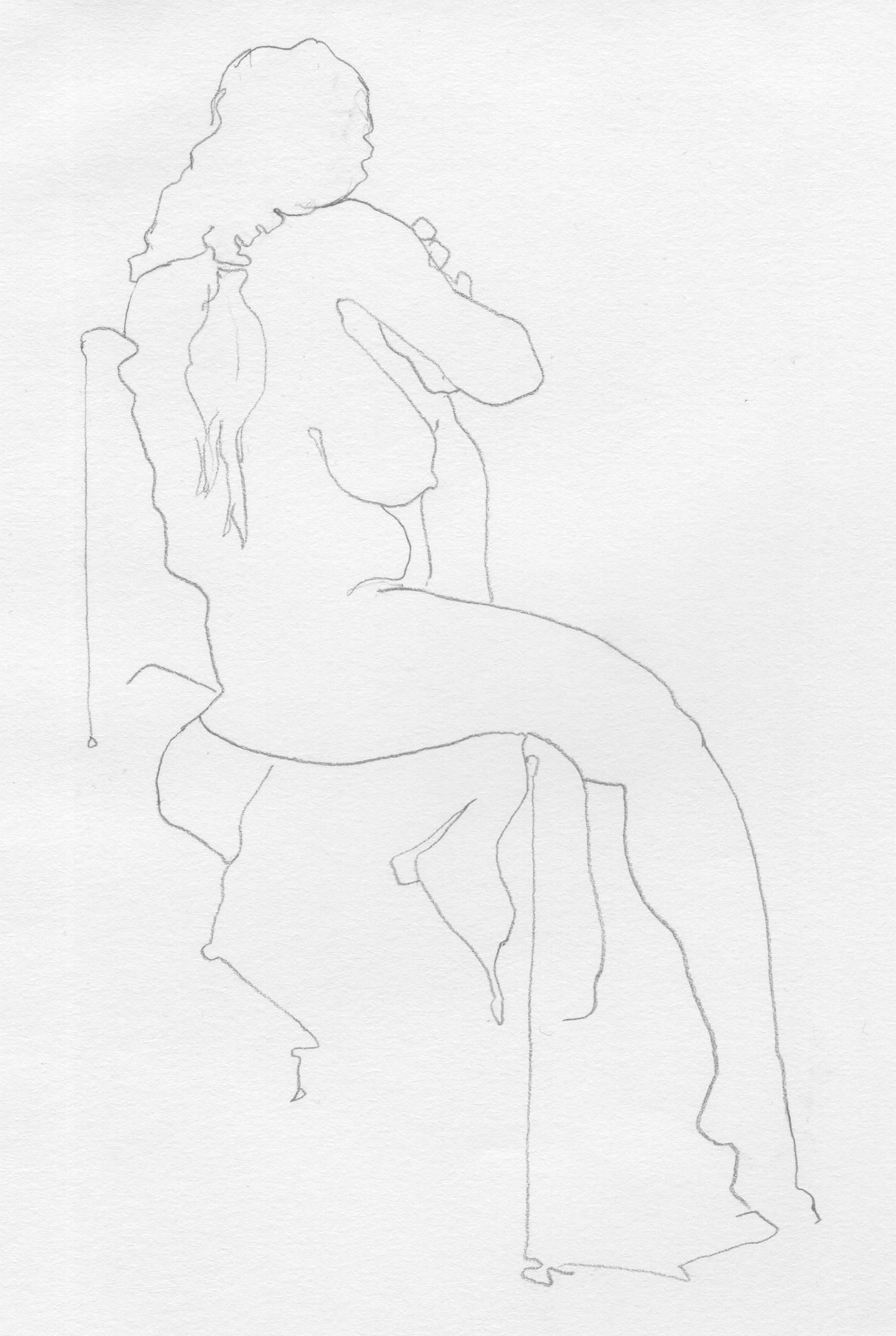 2016_Sketch_F-Beudin_Angelique_06