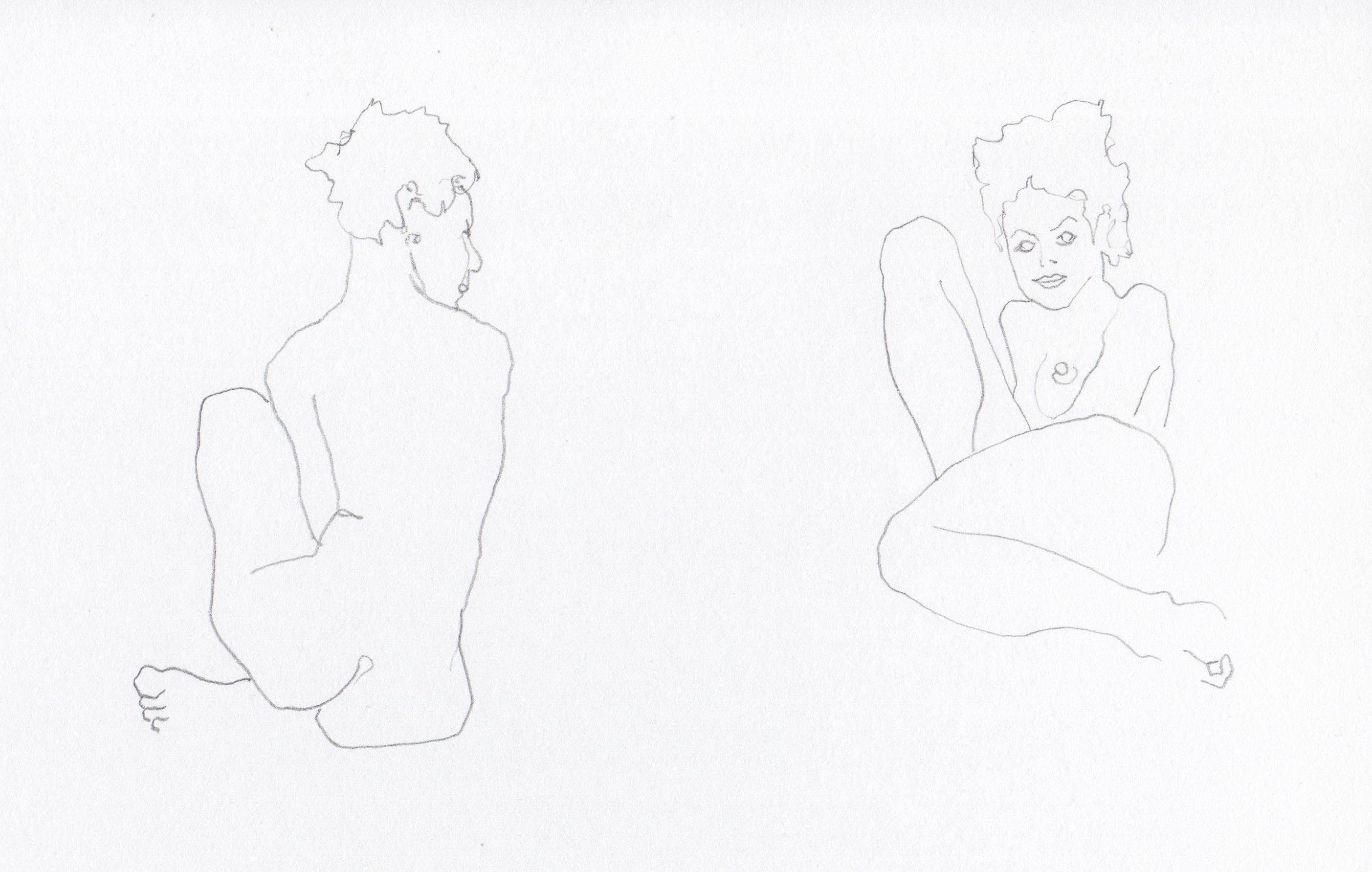 2016_Sketch_F-Beudin_Ludivine-Lacorre_01