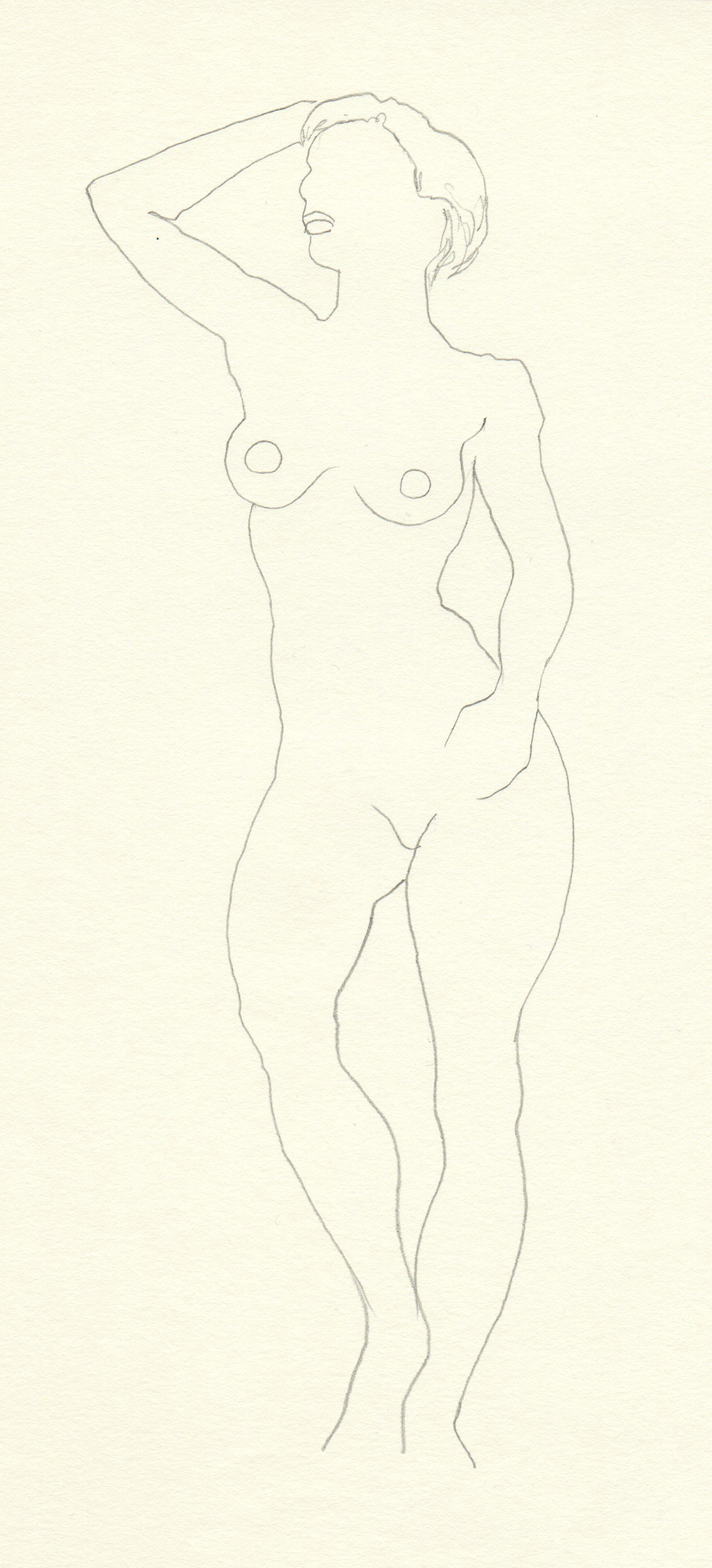 2012_Sketch_F-Beudin_067