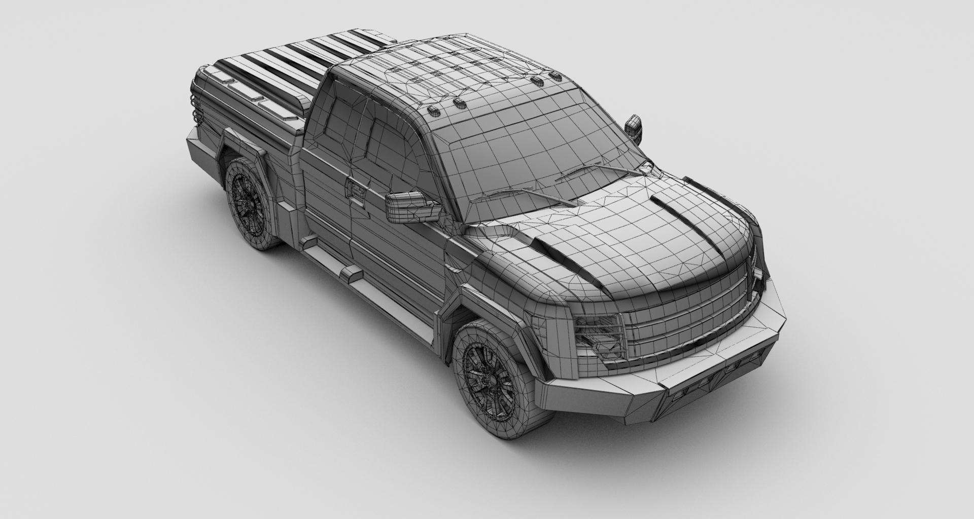 2011-05_The Crew_F.Beudin_Ford-F150-Dirt_AO-Front