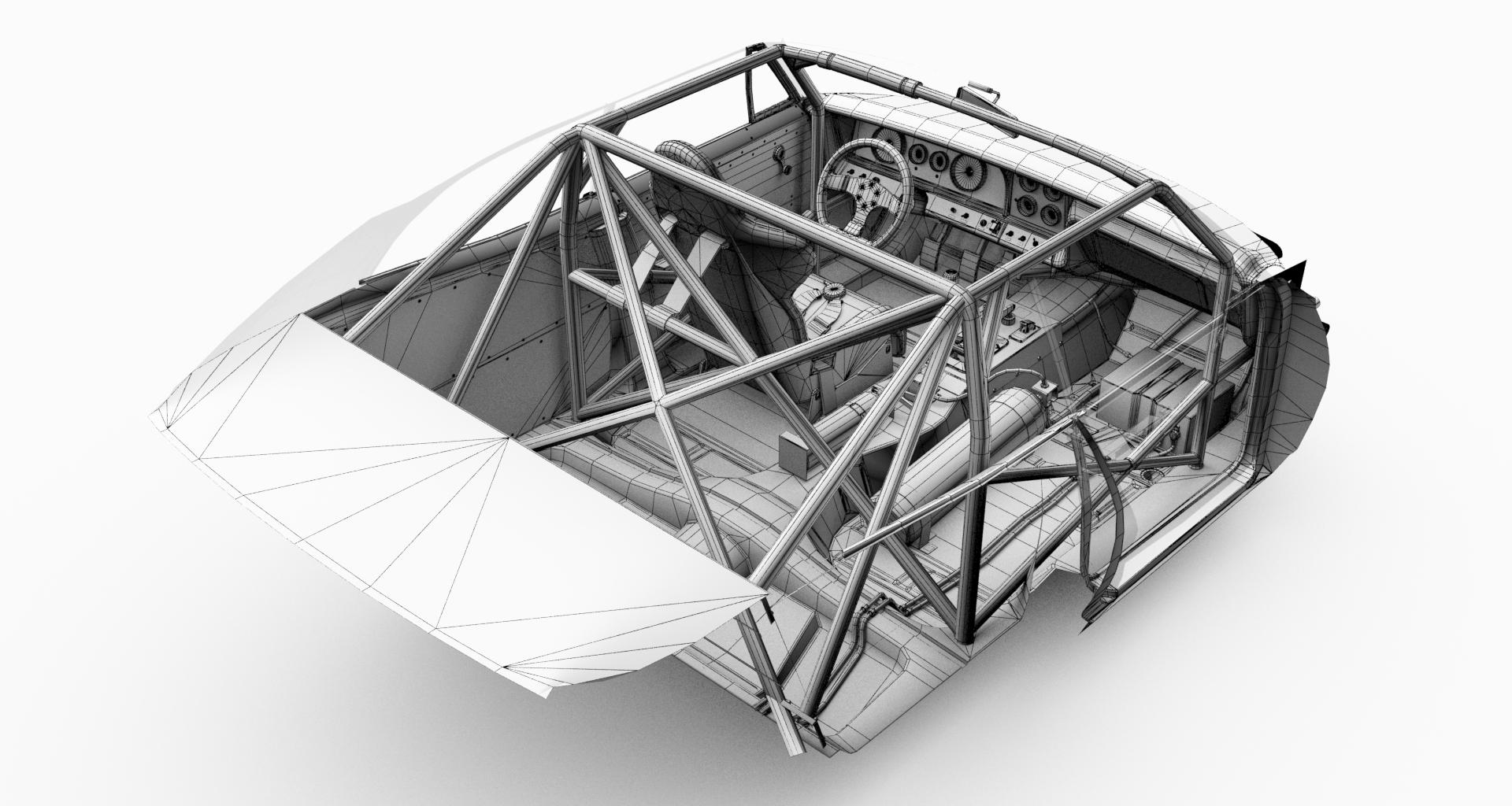2013-03_The Crew_F.Beudin_Chevrolet Impala-1967-Racing_AO-Cockpit