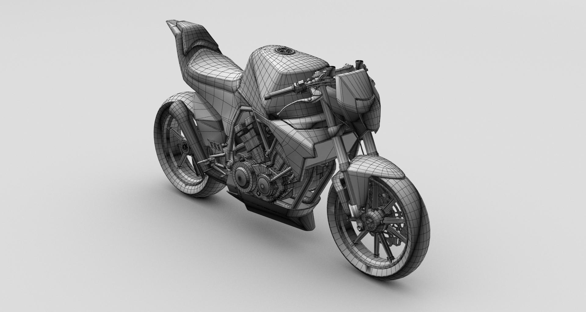 2016_MotoRacer4_F.Beudin_MotoRoadster2-AO-Front