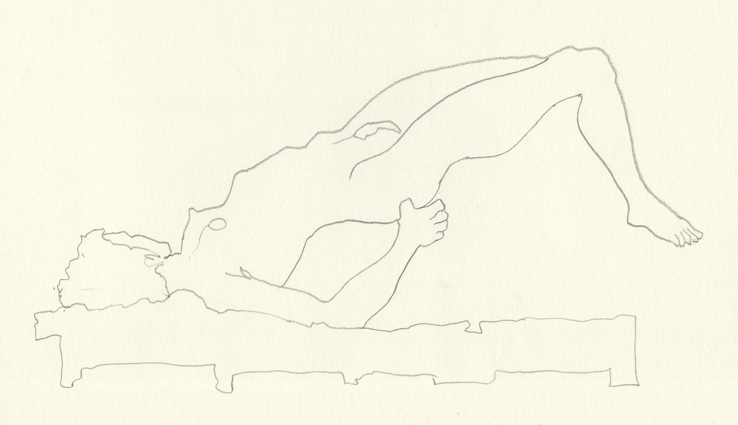 2012_Sketch_F-Beudin_041