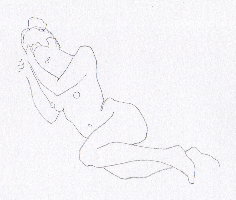 2012_Sketch_F-Beudin_007