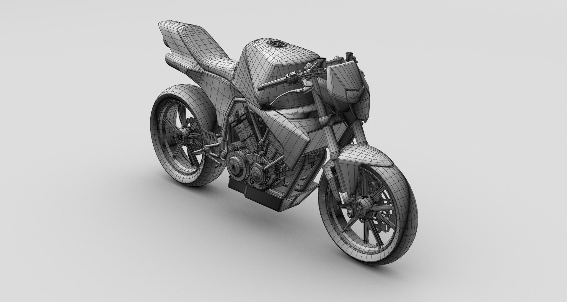 2016_MotoRacer4_F.Beudin_MotoRoadster1-AO-Front