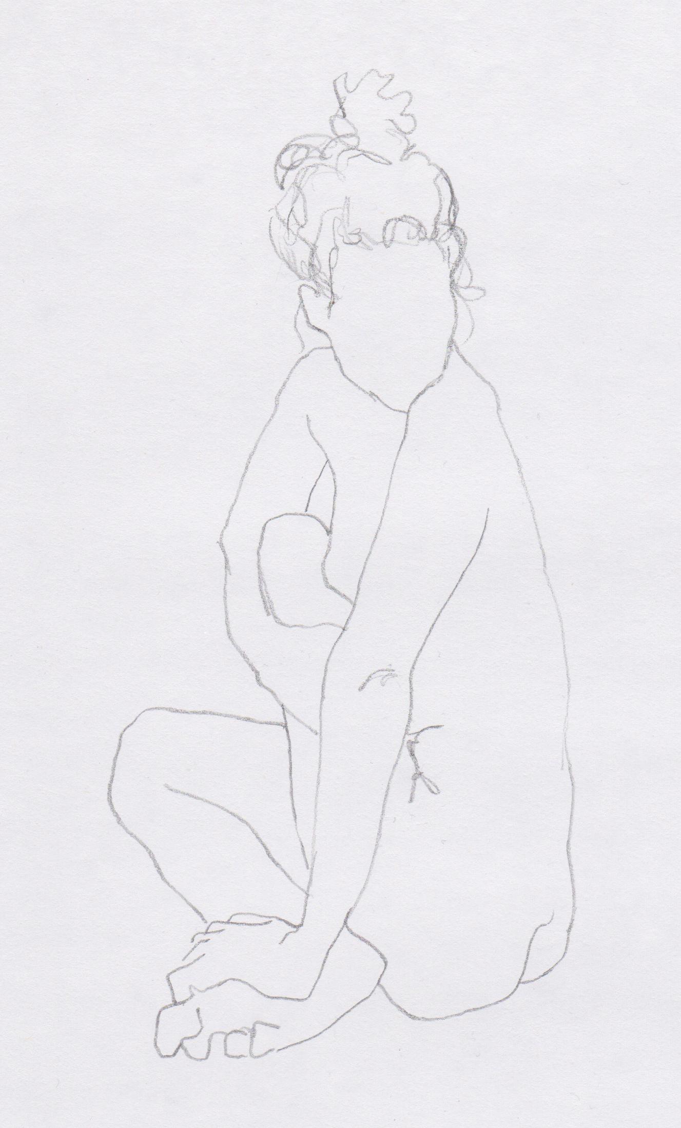 2016_Sketch_F-Beudin_Lila_05