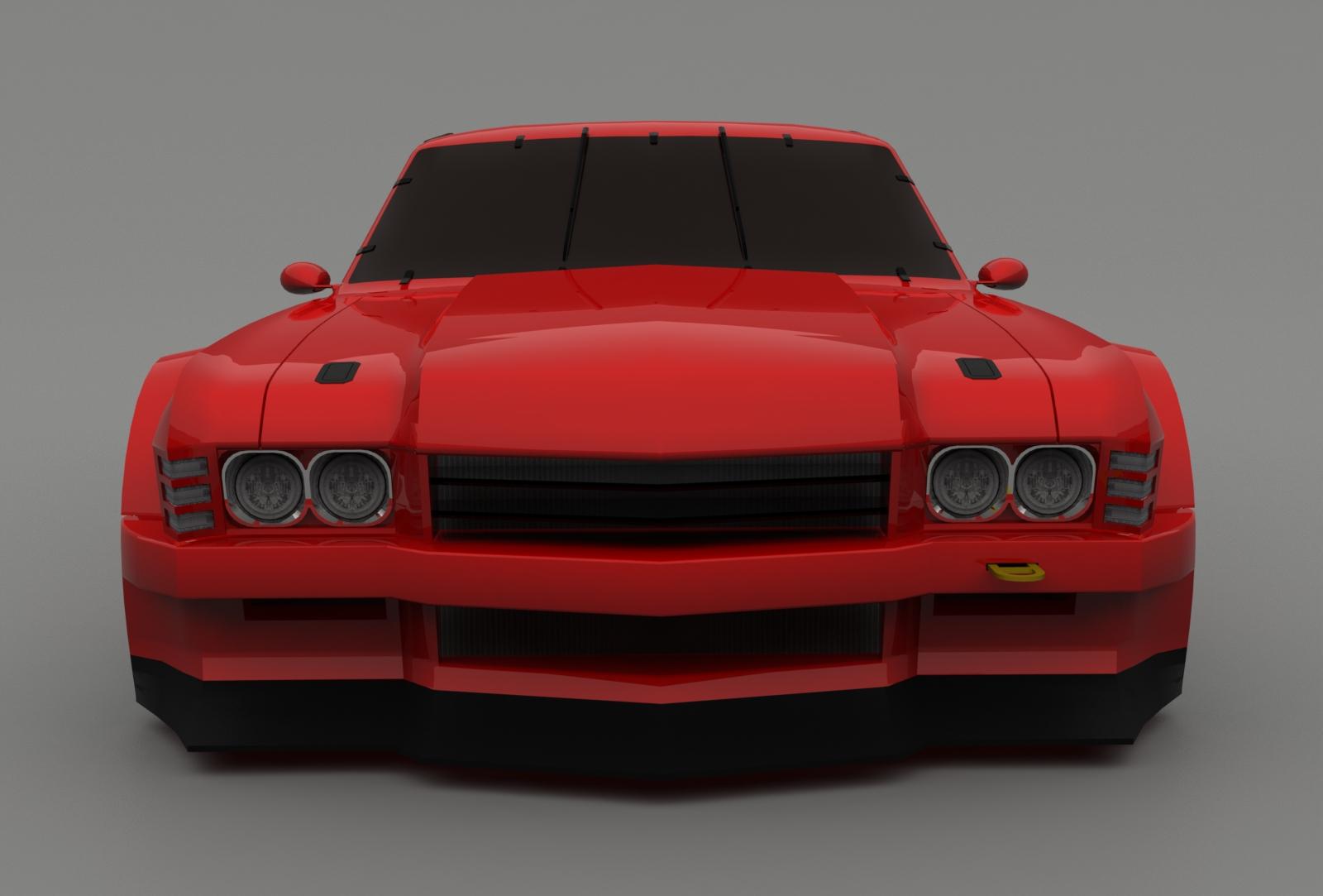 2013-03_The Crew_F.Beudin_Chevrolet Impala-1967-Racing2 Design_01
