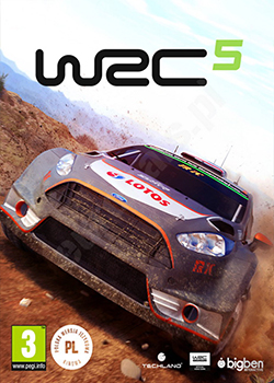 WRC5_Cover