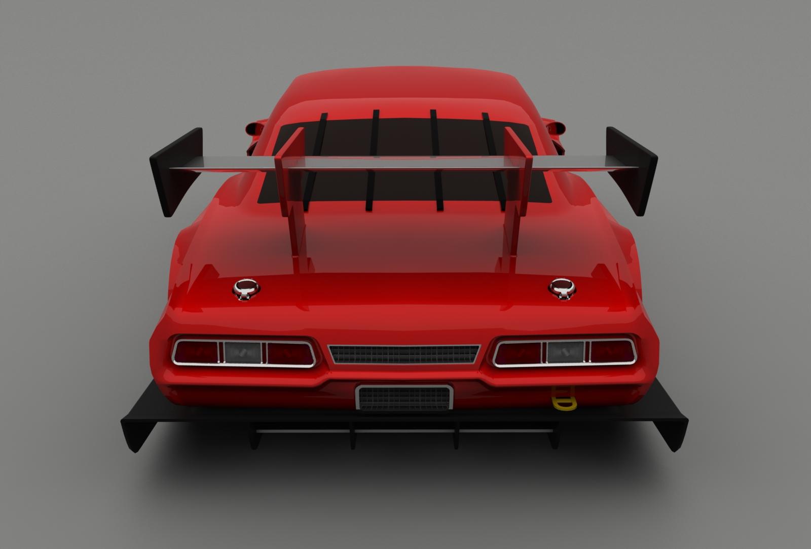 2013-03_The Crew_F.Beudin_Chevrolet Impala-1967-Racing2 Design_05
