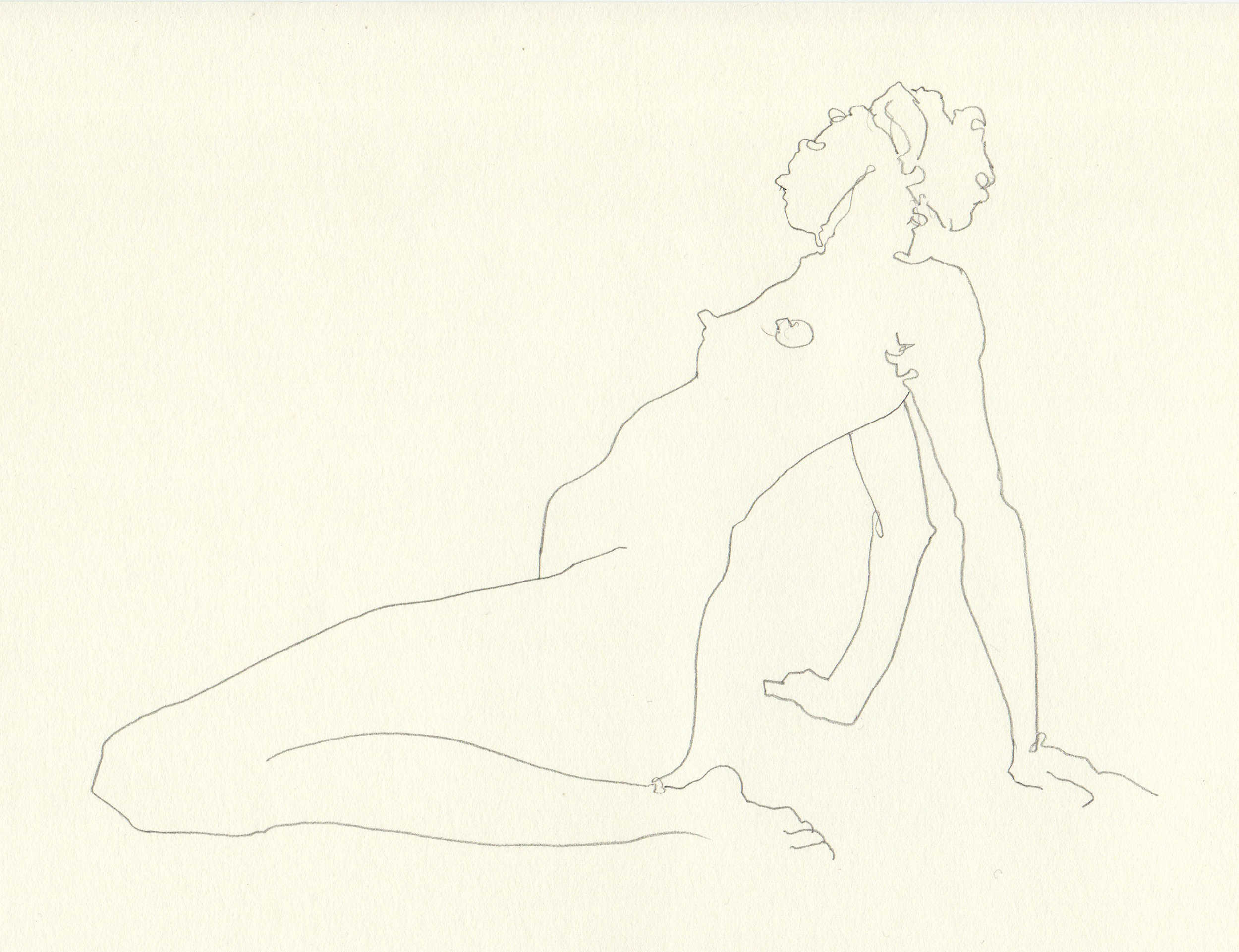 2012_Sketch_F-Beudin_076