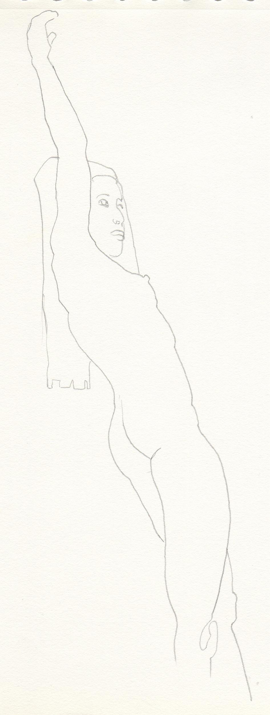 2012_Sketch_F-Beudin_019
