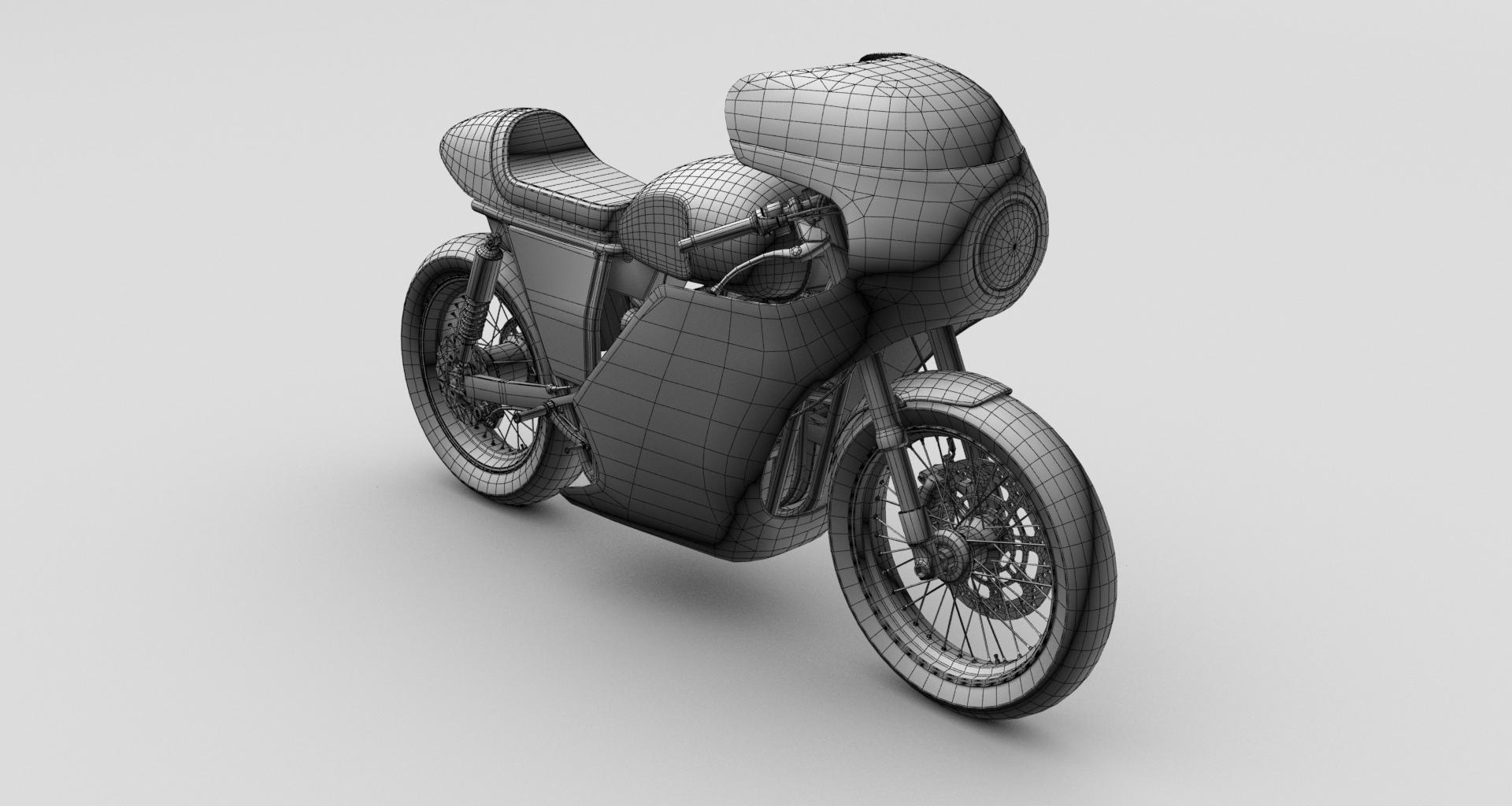 2016_MotoRacer4_F.Beudin_MotoVintage2-AO-Front