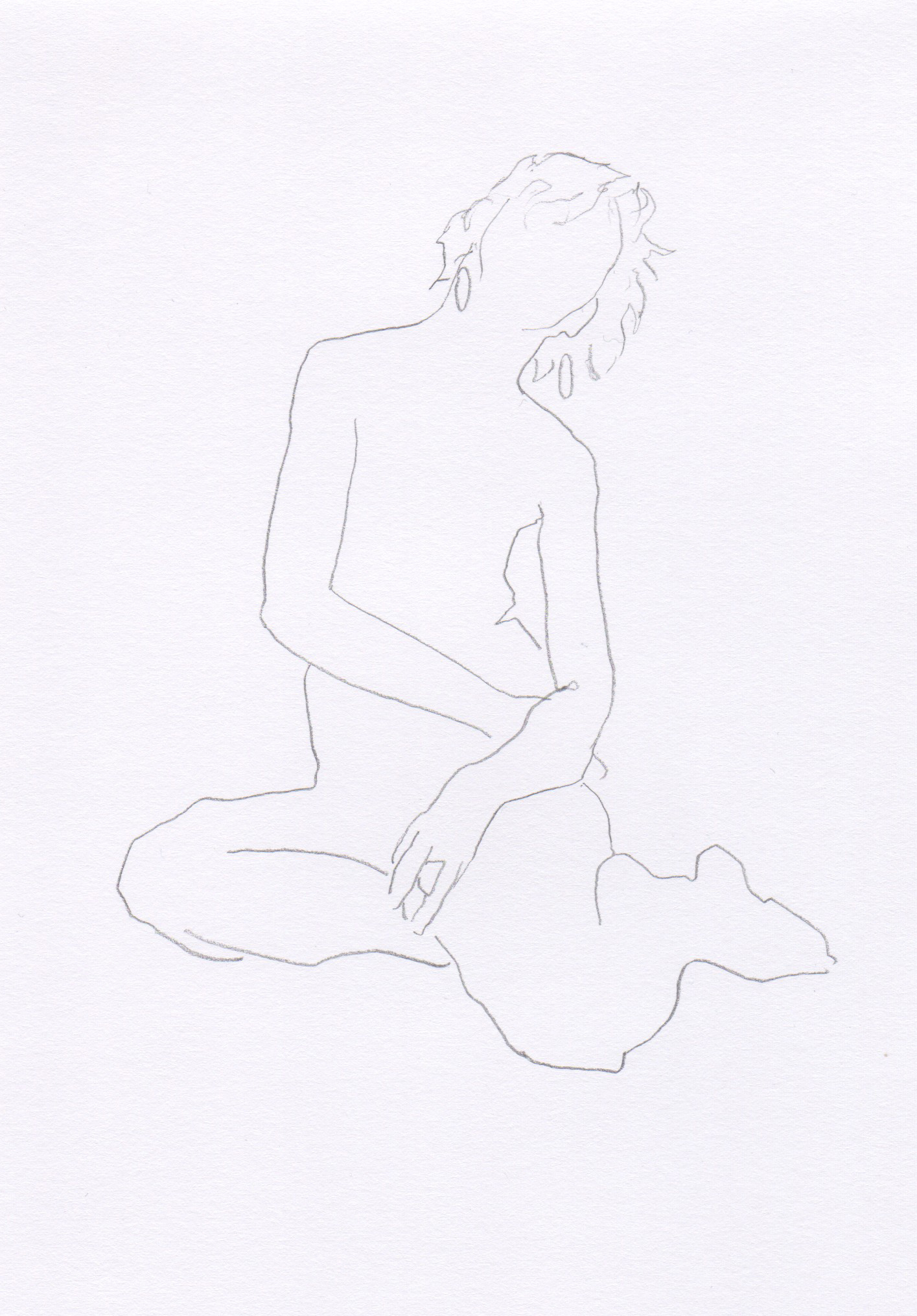 2016_Sketch_F-Beudin_x_02