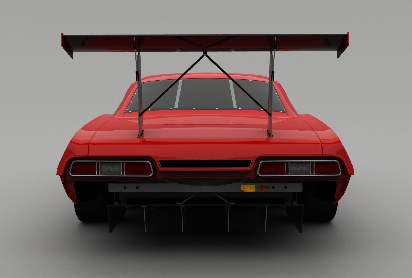 2013-03_The Crew_F.Beudin_Chevrolet Impala-1967-Racing_08