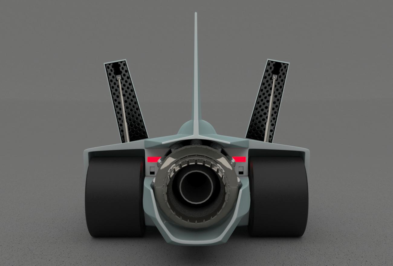 2012-10_The Crew_F.Beudin_Rocket-Car_AO_Cockpit_16