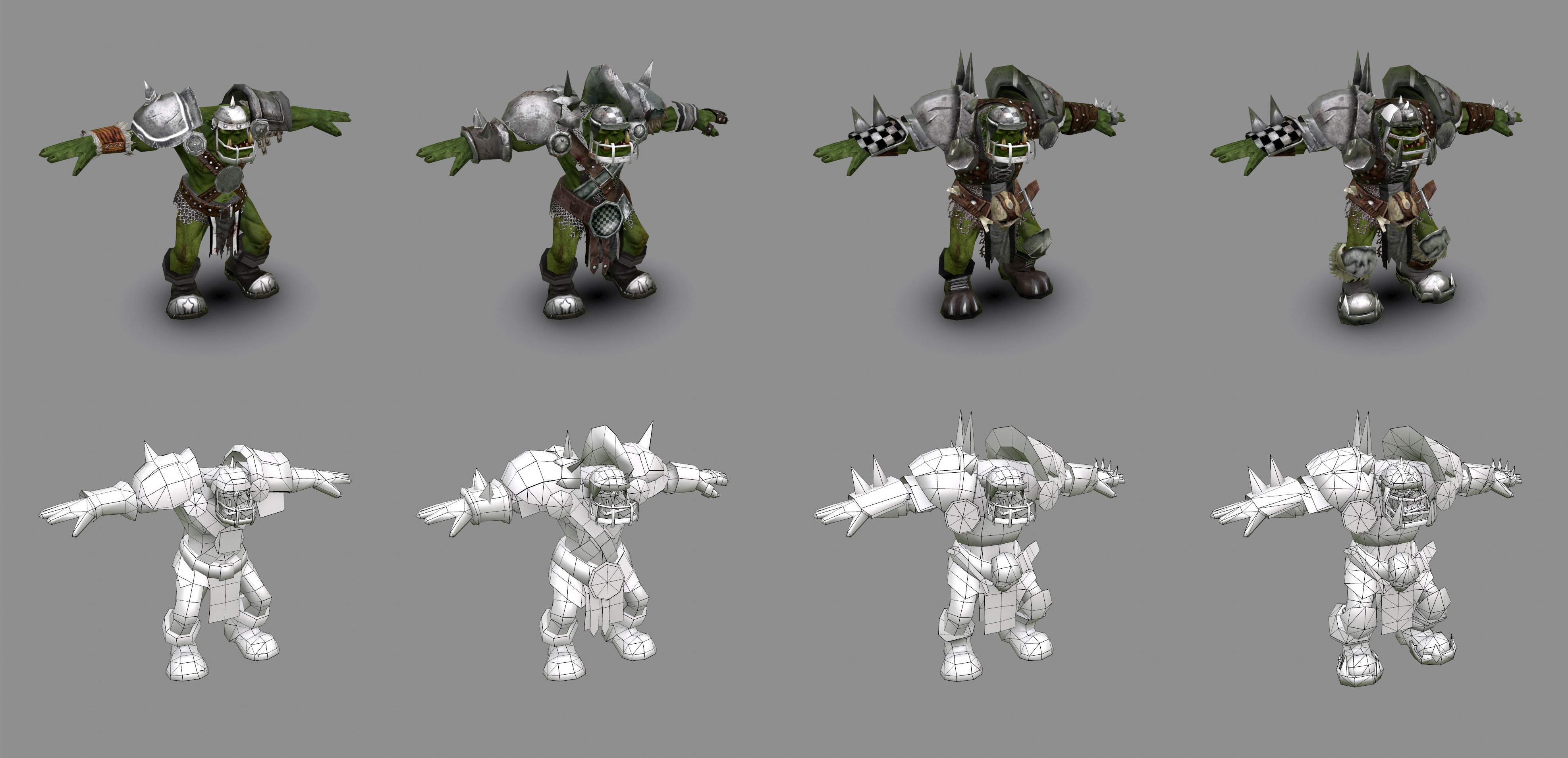 2014_BloodBowl_F.Beudin_Orc-Lineman
