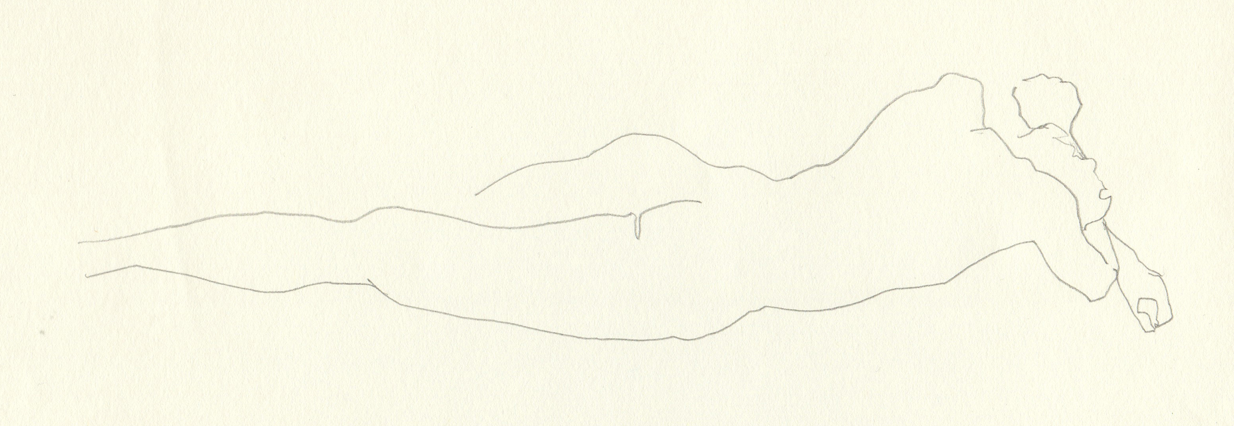 2012_Sketch_F-Beudin_078