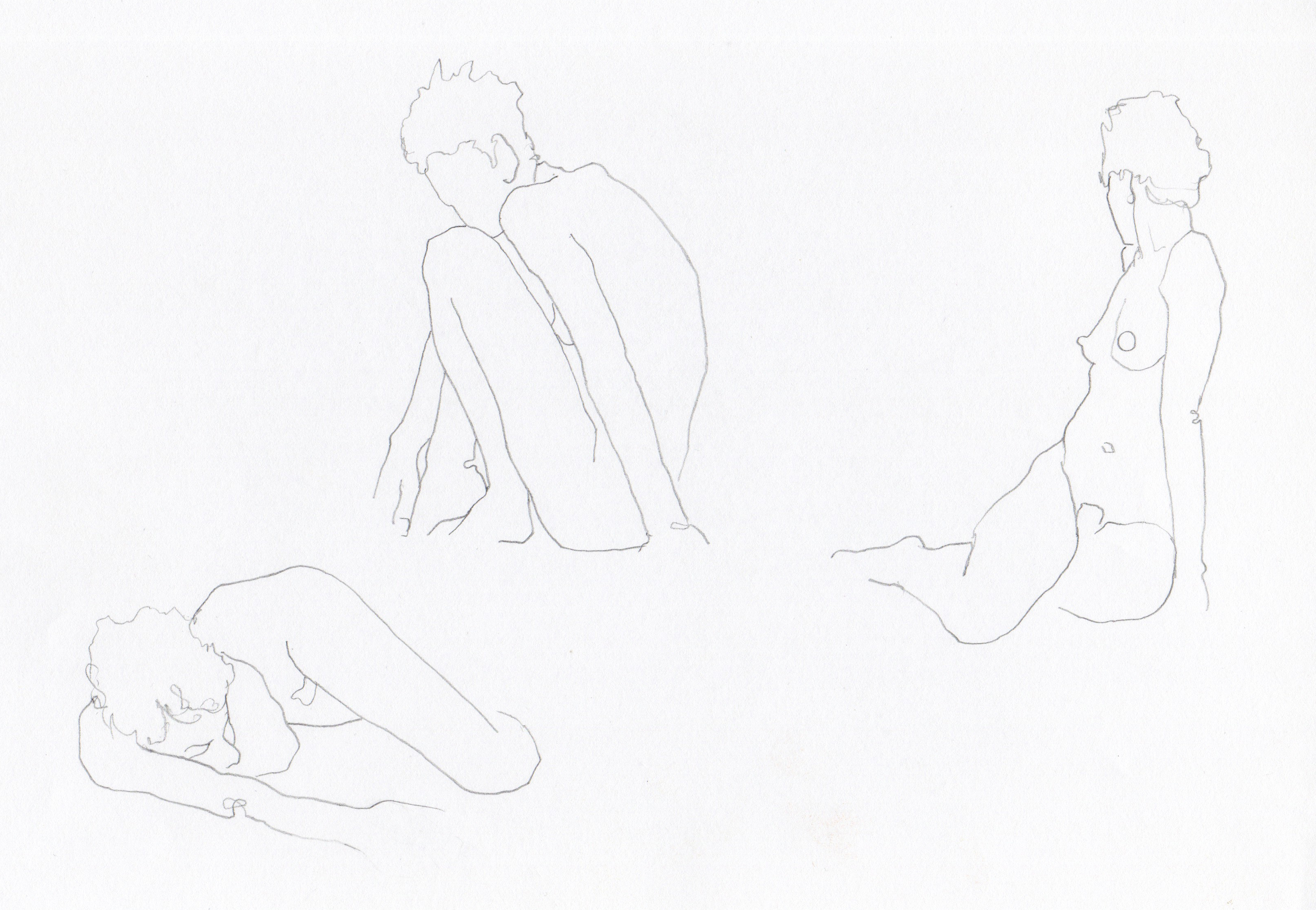 2016_Sketch_F-Beudin_Ludivine-Lacorre_06