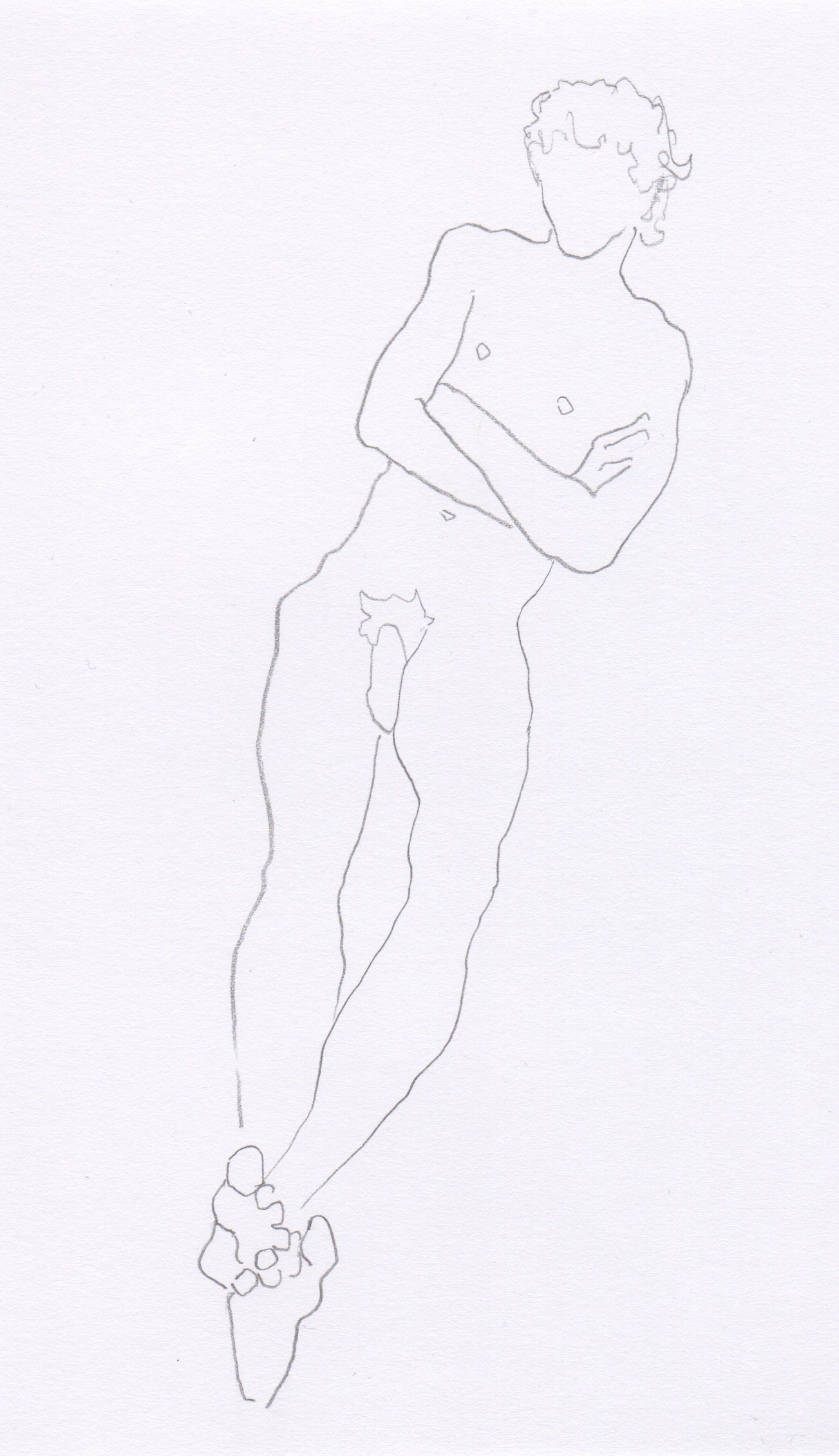 2016_Sketch_F-Beudin_Guillaume_01