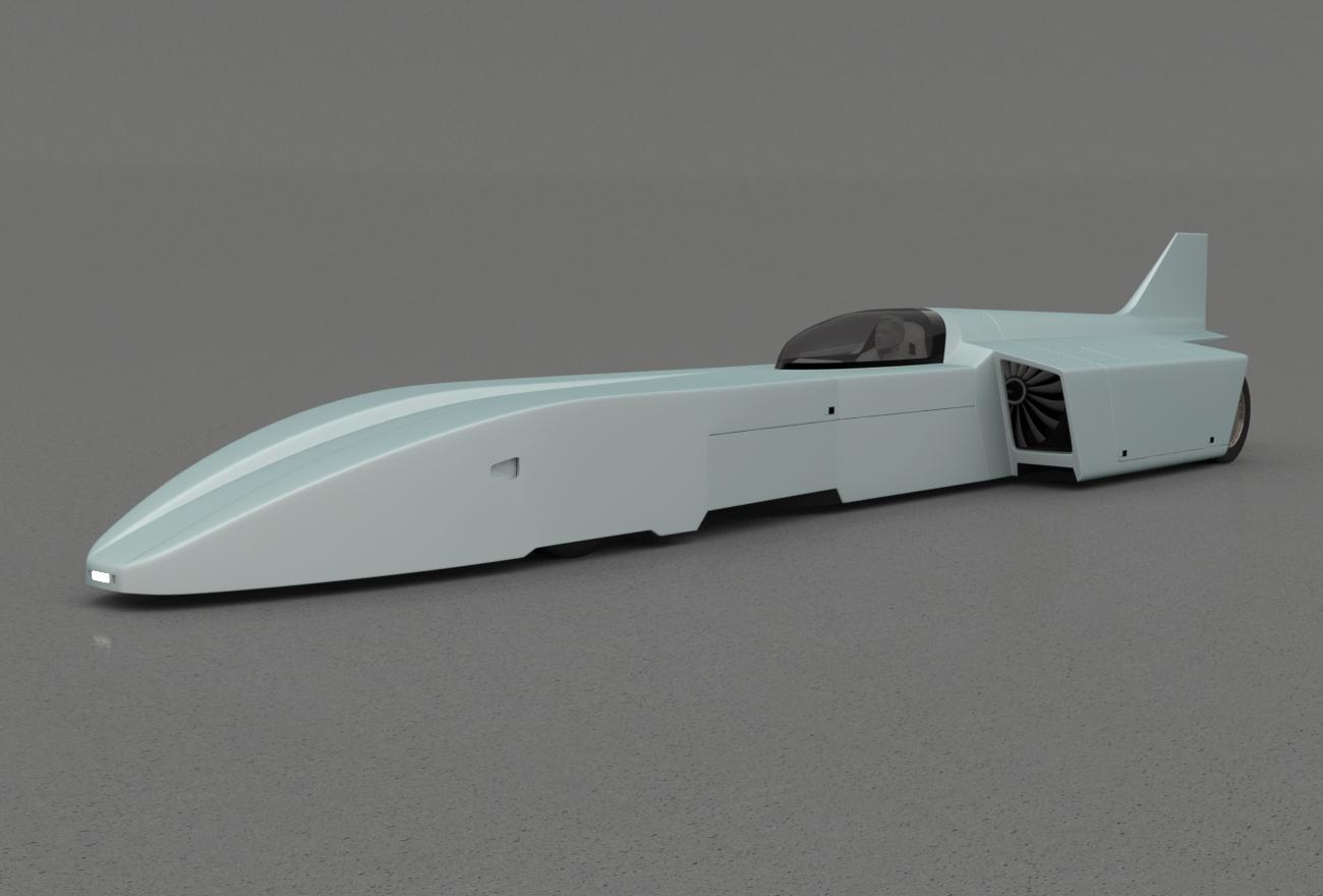 2012-10_The Crew_F.Beudin_Rocket-Car_AO_Cockpit_07