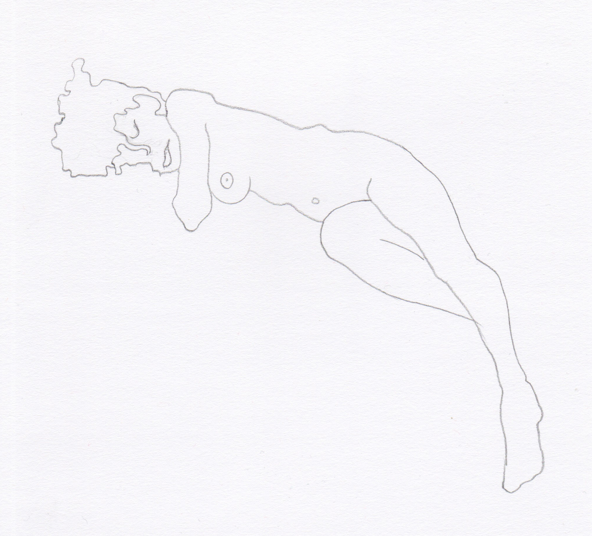 2012_Sketch_F-Beudin_011
