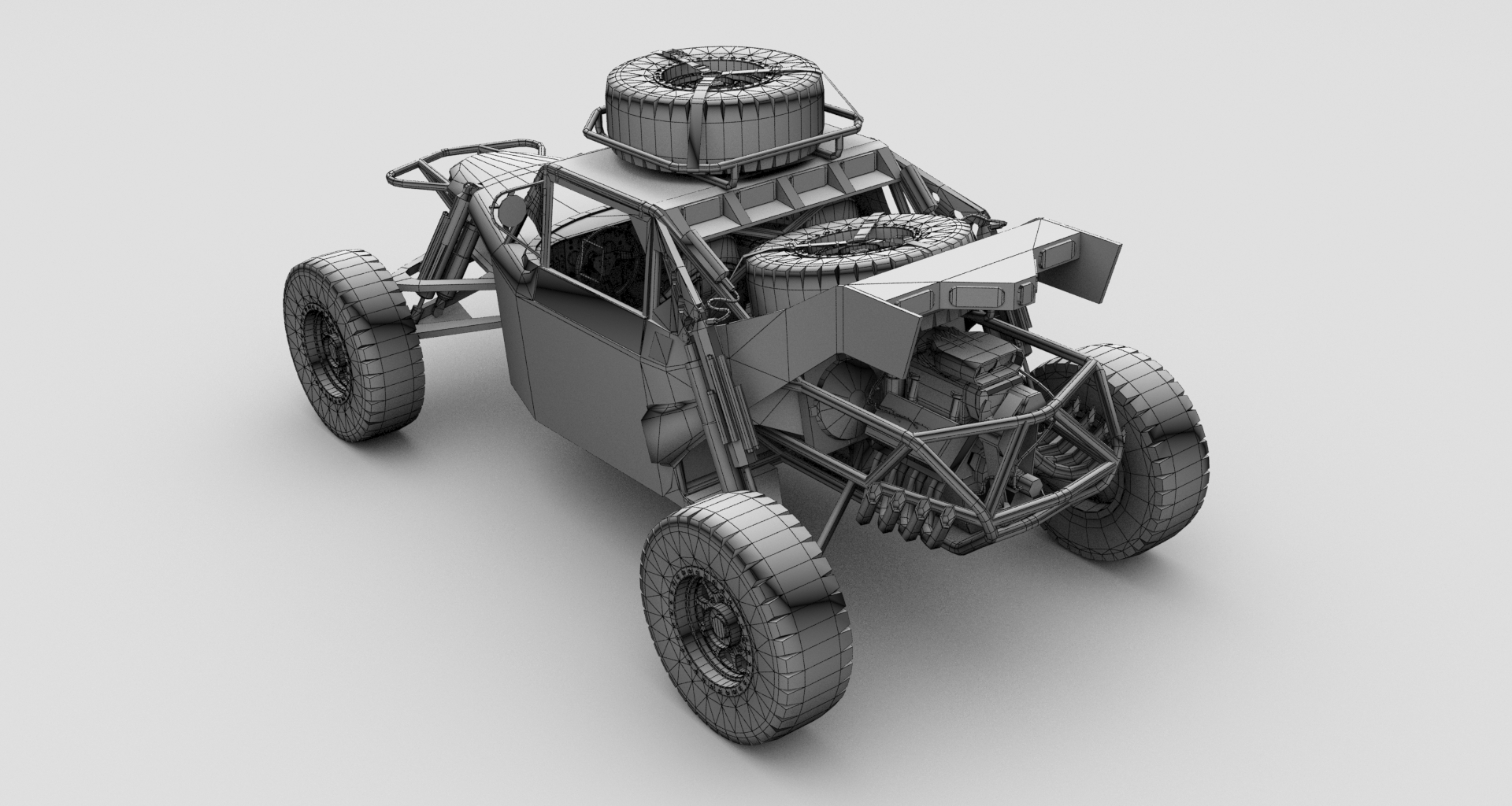 2010-05_The Crew_F.Beudin_Buggy_08