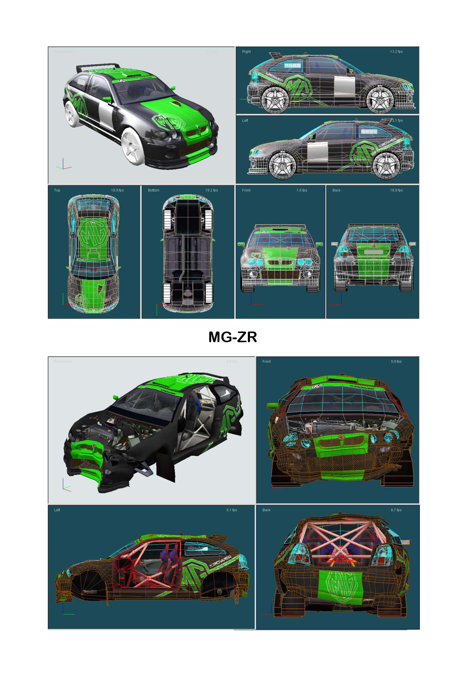 2002_V-Rally-3_F.Beudin_MG-ZR