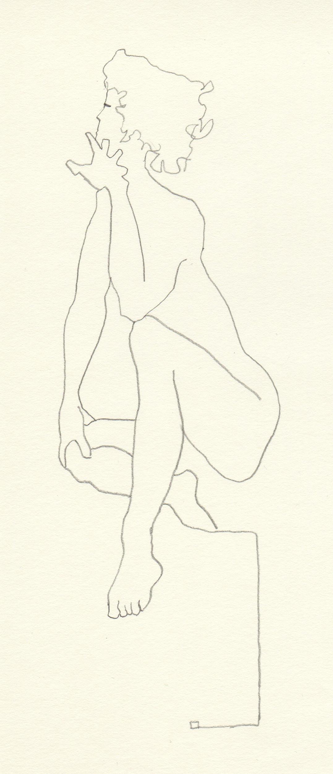 2012_Sketch_F-Beudin_040