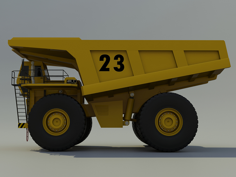 2011-08_The Crew_F.Beudin_Giant Truck_Dock_03