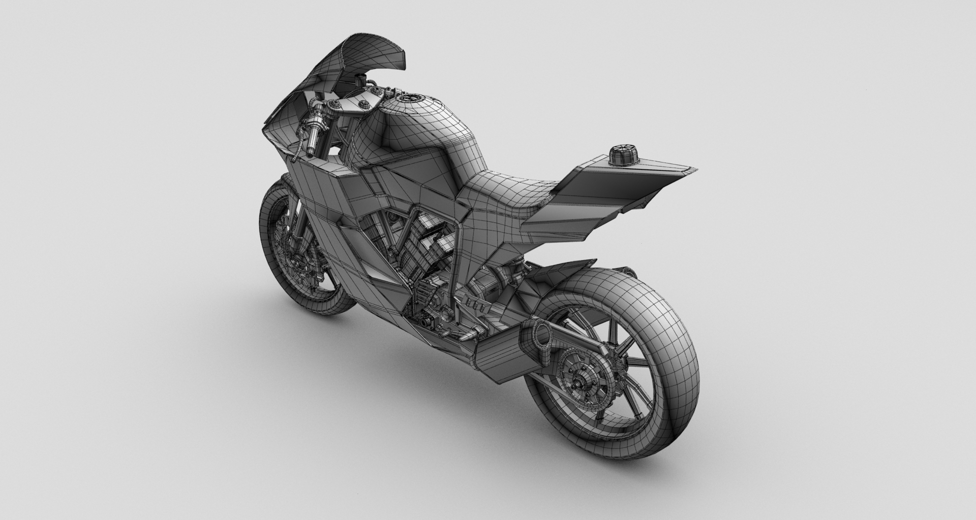 2016_MotoRacer4_F.Beudin_MotoPolice-AO-Rear
