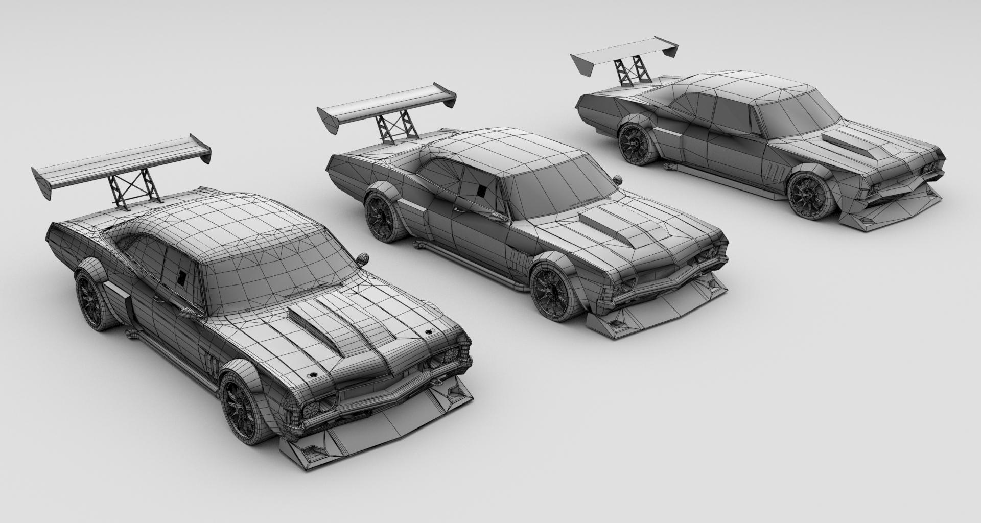 2013-03_The Crew_F.Beudin_Chevrolet Impala-1967-Racing_AO-LOD