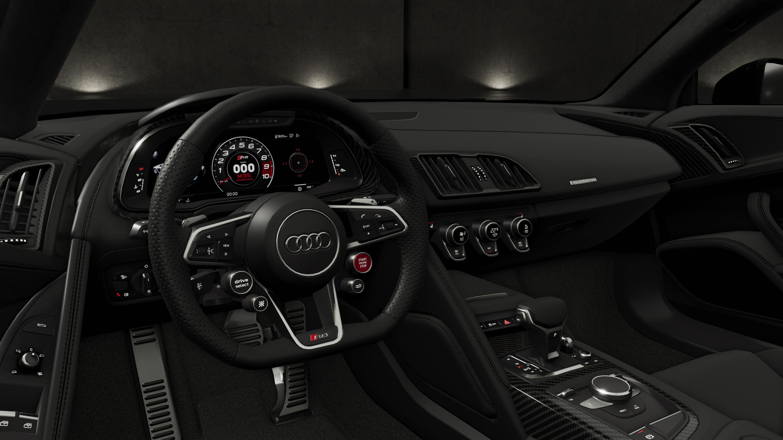 Audi_R8_V10_Coupe_P13