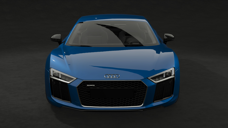 Audi_R8_V10_Coupe_P08