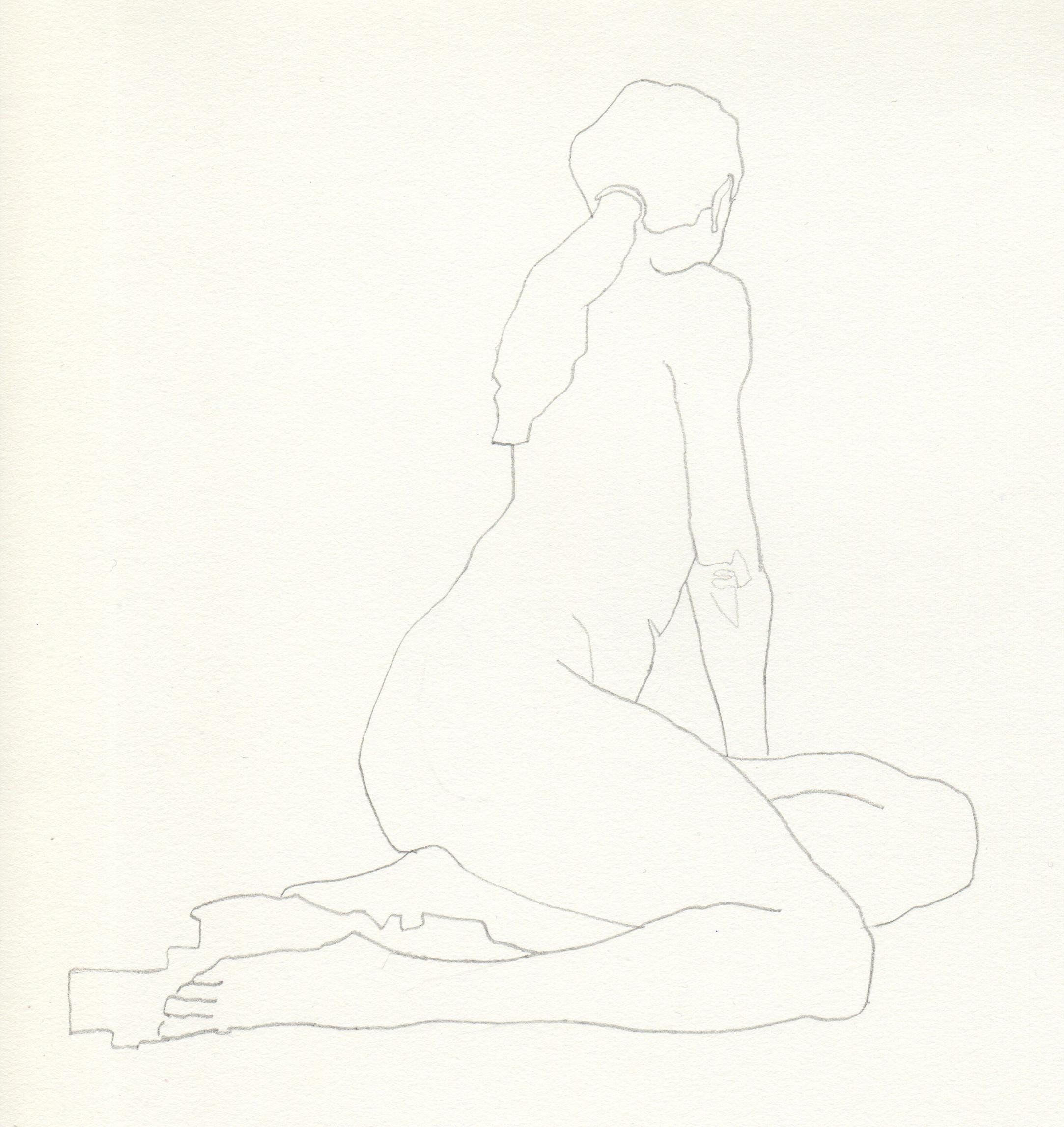 2012_Sketch_F-Beudin_060
