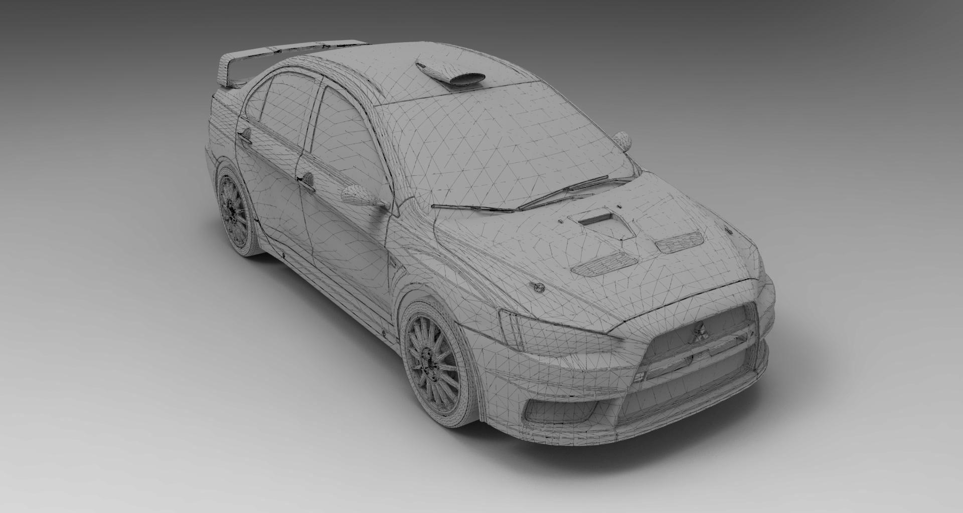2015-02_WRC5_Francois-Beudin_Mitsubishi-Evo-X_Wire_F