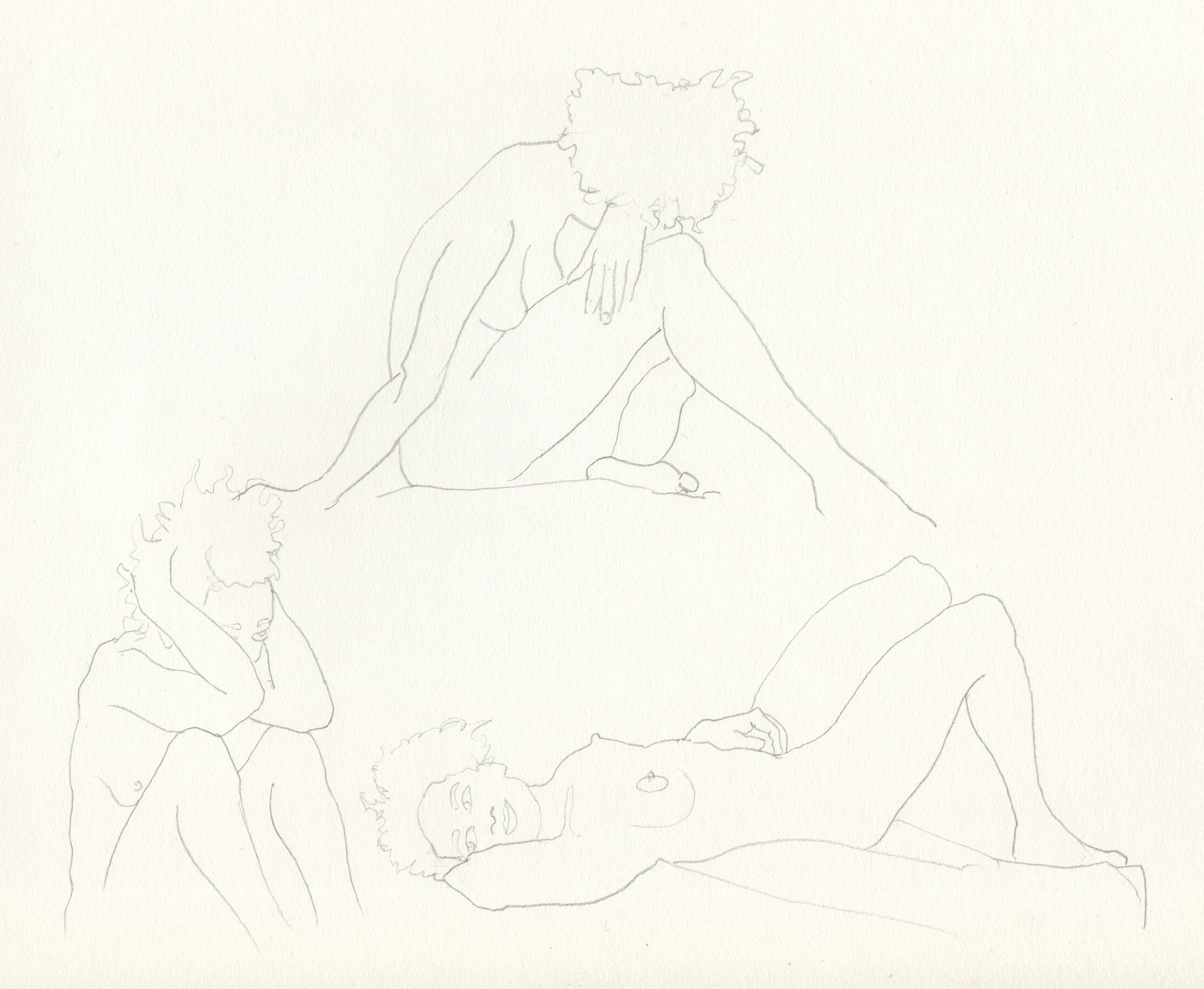 2012_Sketch_F-Beudin_048