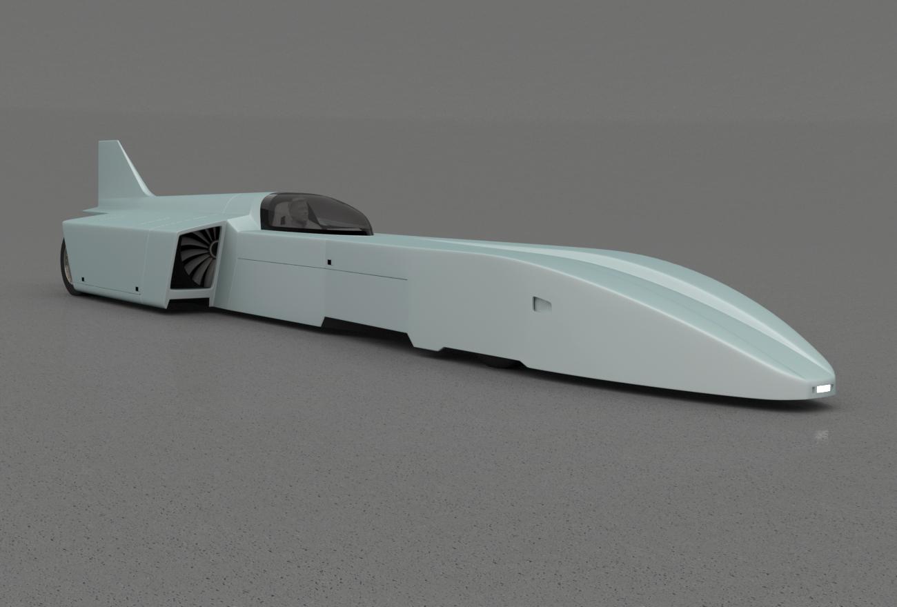 2012-10_The Crew_F.Beudin_Rocket-Car_AO_Cockpit_05