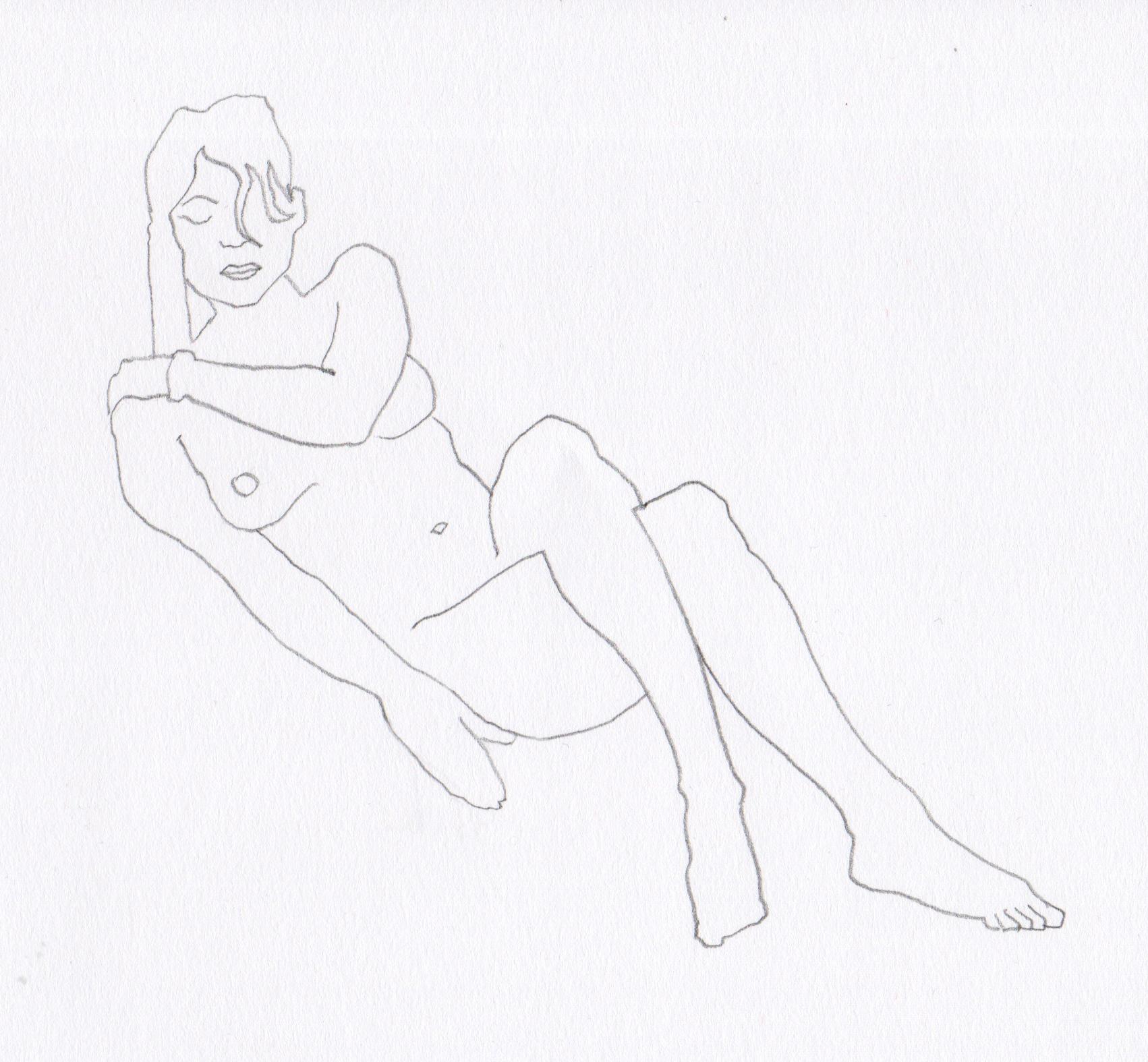 2012_Sketch_F-Beudin_009