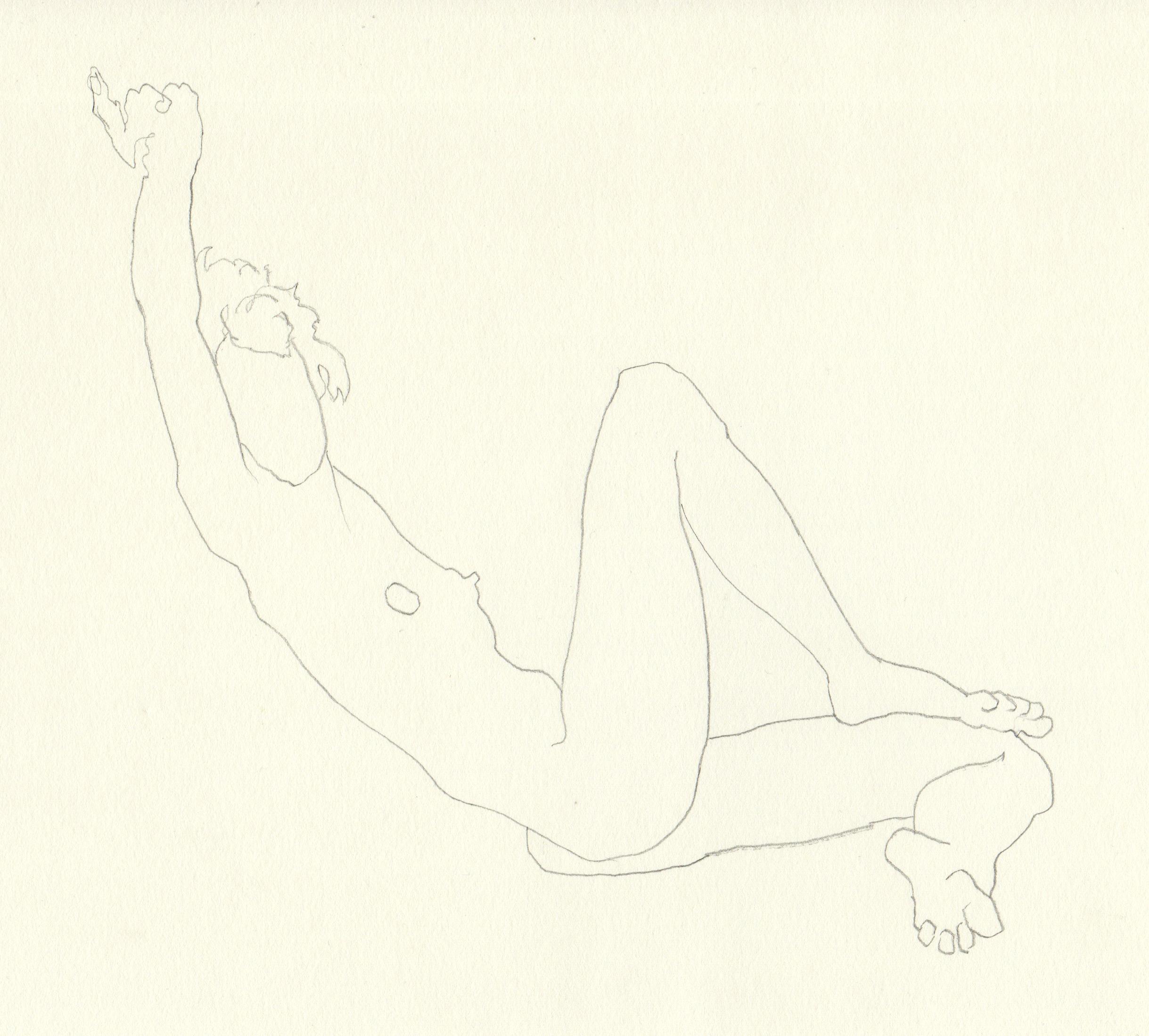 2012_Sketch_F-Beudin_069