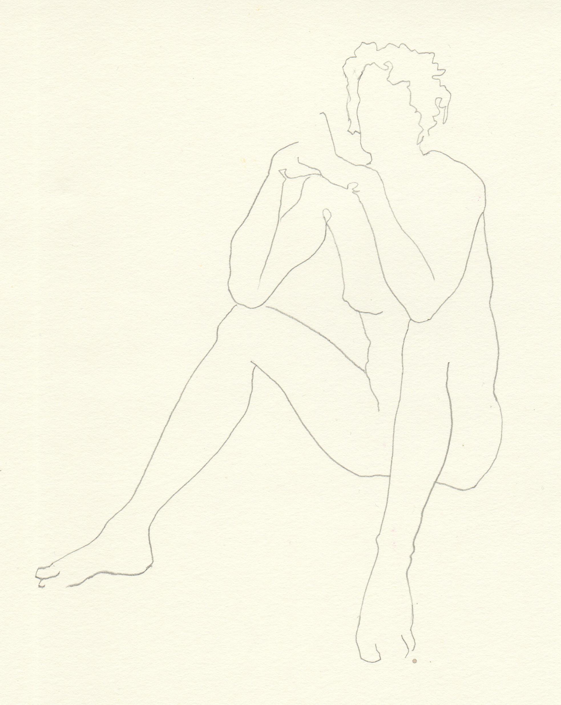 2012_Sketch_F-Beudin_038