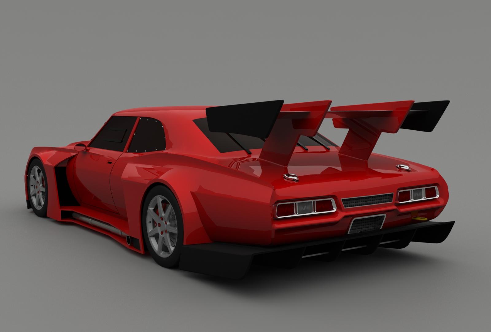 2013-03_The Crew_F.Beudin_Chevrolet Impala-1967-Racing2 Design_04