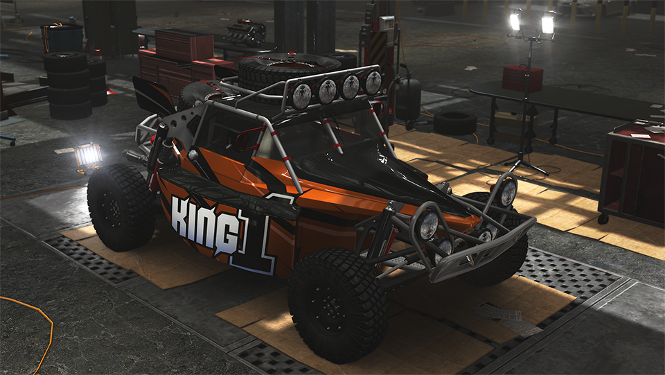 The Crew_Buggy_01