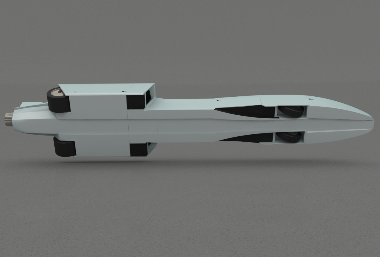 2012-10_The Crew_F.Beudin_Rocket-Car_AO_Cockpit_13