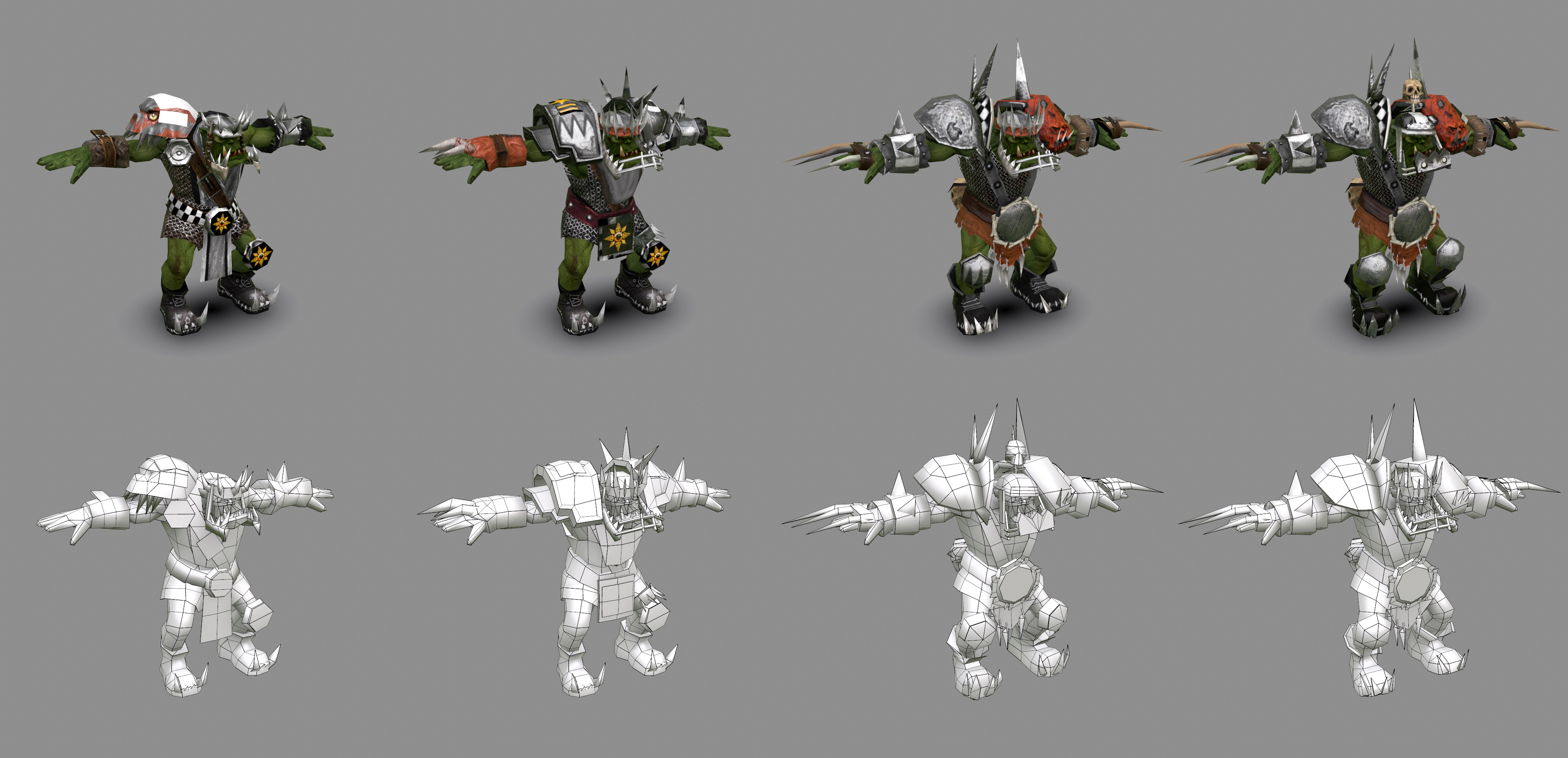2014_BloodBowl_F.Beudin_Orc-Blitzer
