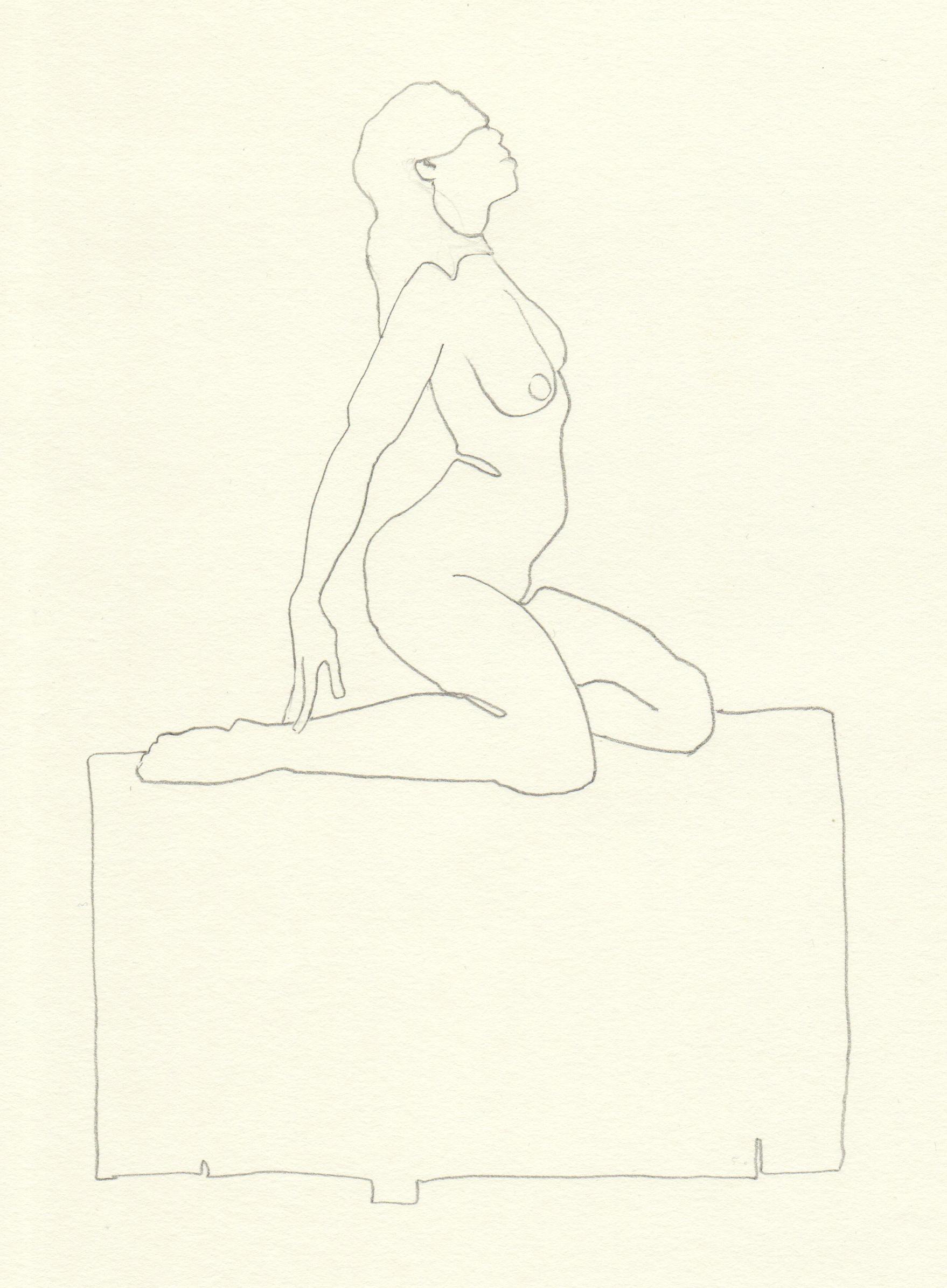 2012_Sketch_F-Beudin_063