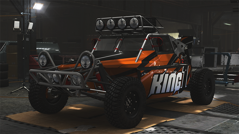 The Crew_Buggy_03