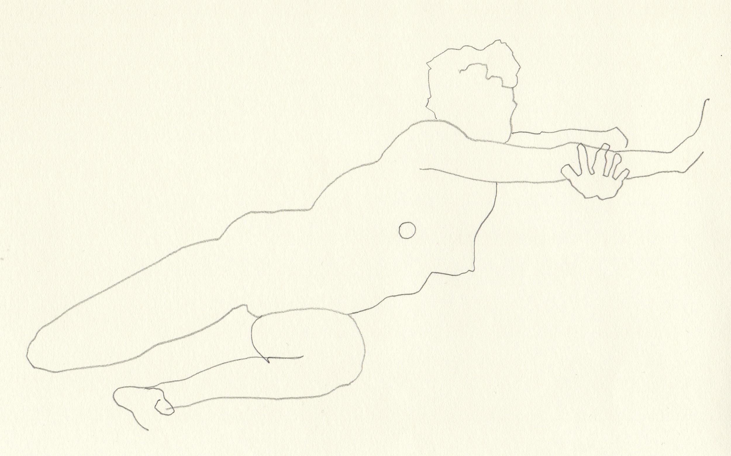 2012_Sketch_F-Beudin_044
